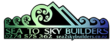 Sea to Sky Builders Logo